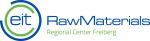 EIT RawMaterials Regional Center Freiberg (RCF)