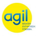 AGIL GmbH Leipzig
