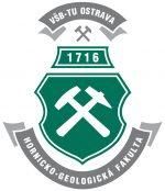 Vysoká škola báňská / Technical University of Ostrava