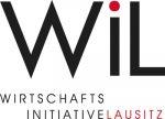 Wirtschaftsinitiative Lausitz e. V. (WiL) – economic initiative Lusatian