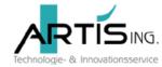 ARTIS Ing. Technologie- und Innovationsservice