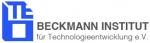 Beckmann-Institut für Technologieentwicklung e.V.