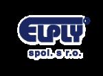 ELPLY, s. r. o.
