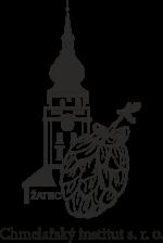 Chmelařský institut s. r. o./ Hop Research Institute Co., Ltd.