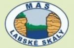 MAS Labské skály, z.s.