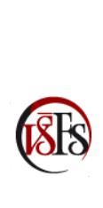Vysoká škola finanční a správní, a.s. – University of Finance and Administration
