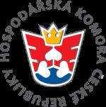 Okresní hospodářská komora Liberec – District Chamber of Commerce Liberec