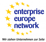TU Chemnitz/Enterprise Europe Network