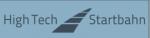 HighTech Startbahn GmbH