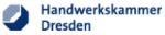 Handwerkskammer Dresden – Dresden Chamber of Crafts