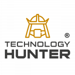 Technology Hunter s.r.o.