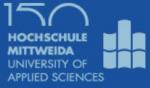 Hochschule Mittweida (University of Applied Sciences)