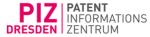 TU Dresden PIZ (patent information centre)