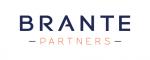 Brante Partners Sp. z o.o.