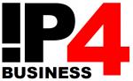 IP4Business