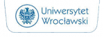 Centre for Innovation and Knowledge Transfer of the University of Wroclaw Ltd.