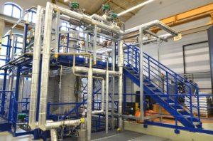 power-plant-lab