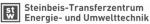 Steinbeis Transferzentrum Energie- und Umwelttechnik