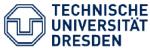 TU Dresden-Transferoffice